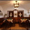 Restaurant Klostergasthof Raitenhaslach in Burghausen (Bayern / Altötting)