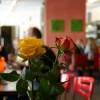 Restaurant Fünfschilling in Fischingen