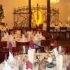 Restaurant Glantz  Gloria in Delingsdorf