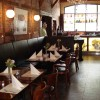 Restaurant Glantz & Gloria in Delingsdorf (Schleswig-Holstein / Stormarn)]