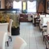 Restaurant Dynasty in Landshut (Bayern / Landshut)
