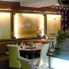 Restaurant Dynasty in Landshut
