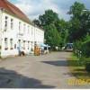 Ausflugs -und Speiserestaurant Zur blauen Maus  in Forst (Lausitz) (Brandenburg / Spree-Neiße)]