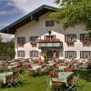 Restaurant Forsthaus Adlgaß in Inzell (Bayern / Traunstein)]