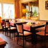 Restaurant Zur Zweere in Willingen-Eimelrod Willingen Upland