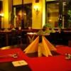 Restaurant Sa Rang Bang in Essen (Nordrhein-Westfalen / Essen)]