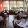 Restaurant Deutsches Haus in Eltville (Hessen / Rheingau-Taunus-Kreis)]