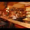 Restaurant Landhotel Haus zur Sonne in Hesborn Hallenberg (Nordrhein-Westfalen / Hochsauerlandkreis)]