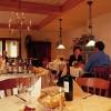 Restaurant Adler in Tennenbronn (Baden-Württemberg / Rottweil)]