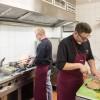 Brauer´s 800°C Restaurant - Steakhaus in Daun-Steinborn (Rheinland-Pfalz / Daun)]