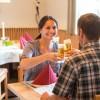 Brauer�s 800�C Restaurant - Steakhaus in Daun-Steinborn