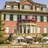 Restaurant Le Bouchon in Saarbrücken