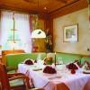 Restaurant Schwarzwaldhotel Tanne Tonbach in Baiersbronn (Baden-Württemberg / Freudenstadt)]