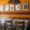Restaurant Africa in Tübingen
