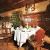 Restaurant Waldhorn in Ravensburg