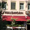 Restaurant Waldhorn in Ravensburg (Baden-Württemberg / Ravensburg)]