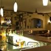Restaurant Wirtshaus an der Wiesmühle in Glonn