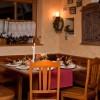 Restaurant Wirtshaus an der Wiesmühle in Glonn (Bayern / Ebersberg)