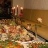 Restaurant Mare e Monti in Frankfurt am Main (Hessen / Frankfurt am Main)]