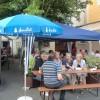 Hotel & Restaurant Munzert in Hof (Bayern / Hof)]