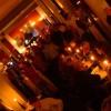 Restaurant Kaffeewirtschaft in Koblenz