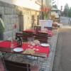 Restaurant Gutsschänke da Lanzillotti in Bühl