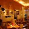 Restaurant Banderas in Hagen