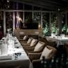 See Hotel Restaurant Die Ente in Ketsch (Baden-Württemberg / Rhein-Neckar-Kreis)]