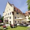 Restaurant Schloss zu Hopferau in Hopferau (Bayern / Ostallgäu)