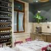 Restaurant Bella-Italia-Weine in Stuttgart