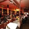 Platzhaus Restaurant in Mannheim