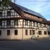 Restaurant Gasthaus Filseck in Gingen an der Fils