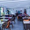 Restaurant Namaste in Krefeld (Nordrhein-Westfalen / Krefeld)