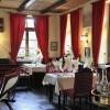 Restaurant Avalon Hotel Lochmühle in Mayschoß