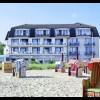 Restaurant Mein Strandhaus in Niendorf / Ostsee (Schleswig-Holstein / Ostholstein)]