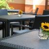 Restaurant Welcome Hotel Marburg in Marburg (Hessen / Marburg-Biedenkopf)]