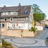 Landidyll Hotel & Restaurant Lindenhof in Bad Laasphe (Nordrhein-Westfalen / Siegen-Wittgenstein)]