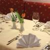 Restaurant Gasthof Krone Kinding in Kinding (Bayern / Eichstätt)