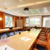 Restaurant Underloher Hof in Undeloh (Niedersachsen / Harburg)]