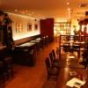 Restaurant Lindenthal by Schneiders in Köln (Nordrhein-Westfalen / Köln)]