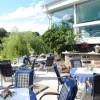 Ringhotel Hotel Seehof Berlin, Restaurant auLac  in Berlin (Berlin / Berlin)]