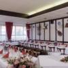 Restaurant Gasthaus Zum Ross  in Osterburken (Baden-Württemberg / Neckar-Odenwald-Kreis)]
