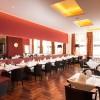 Kleinhuis´ Restaurant in Hamburg