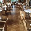 Waldrestaurant Zur Loose in Bad Salzuflen