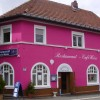 Restaurant Café Weiss in Selbitz