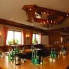 Restaurant Hirsch in Berghaupten (Baden-Württemberg / Ortenaukreis)]