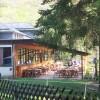Hotel Restaurant Forellenhof Reinhartsmühle in Rudolfshaus (Rheinland-Pfalz / Bad Kreuznach)