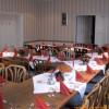 Restaurant Libori-Eck in Paderborn (Nordrhein-Westfalen / Paderborn)]