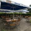Restaurant Ankerstüble in Remseck am Neckar (Baden-Württemberg / Ludwigsburg)]