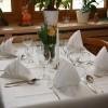 Restaurant Sonne in Münstertal